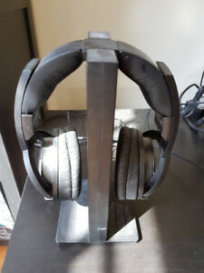 Sony Bluetooth Headphones - MDR-RF985R