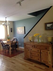 Still Available!! 2 BR Townhome, JUNE 1st, Pets, Util Incl