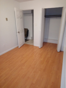 Gorgeous, Bright, Large Bedroom in 2bdrm Suite (16th/Willow)