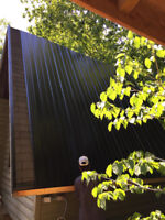 Steel Roofing/ Great Prices