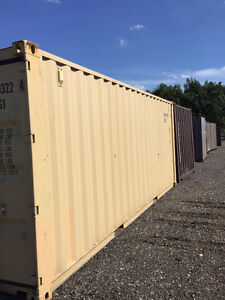 SEA CONTAINERS FOR SALE BEST PRICES !!!