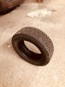 New Barley Used Winter Tires For Chevy Cruze