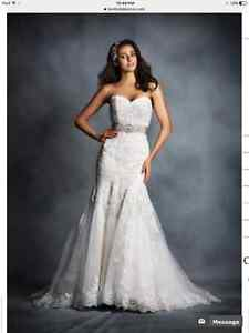 PLUS 6-36 wedding gowns -  Bridal Plus