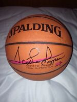 PIPPEN SUPERSTAR BALL NEED GONE ASAP