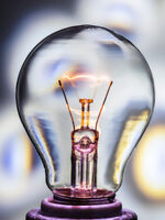 Excellent , Safe, Electrical / Electrician Service - Aaron $28