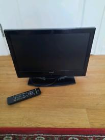 Brandt TV
