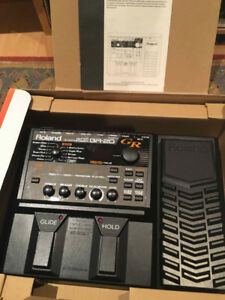 Roland Guitar Synth