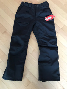 Pantalon d'hiver all mountain The North Face pour homme neuf