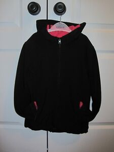 Girls Spring jacket size 10/12