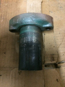 VOLVO PENTA MD2, MD11 EXHAUST PIPE FLANGE