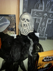 Halloween Decorating Collection