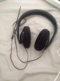 Xbox one mic