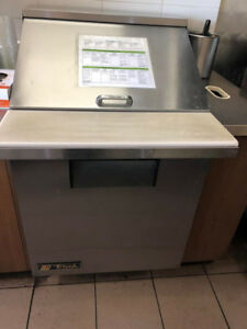 Used Restaurant Equipment - Available in Brampton