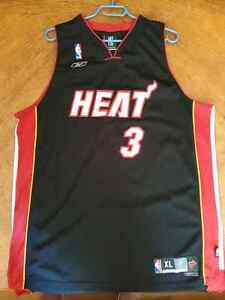 Authentic NBA Swingman (Stitched) Jerseys For Sale! London Ontario image 1