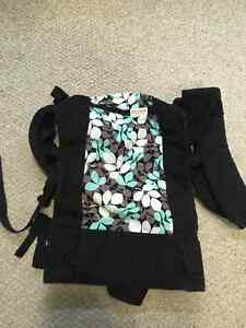 Becco Butterfly 2 infant carrier