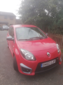 Used Twingo 133 for Sale | Used Cars | Gumtree