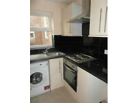 First Floor Studio Flat off Ilford...Rent Includes Bills!! NO LONGER AVAILABLE MORE WANTED