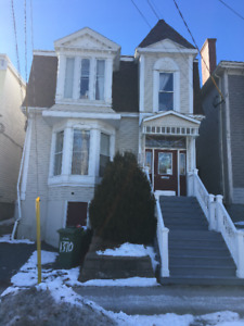 Rooms For Rent on Dalhousie Campus May1st - Sept 1st, 2019
