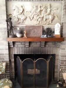 BEDFORD ESTATE SALE AT HERITAGE HOUSE - SEP.29 - 10A TO 5P