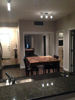1room avail in 2room condo by U of A/whyte! Utilities Included!
