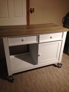 kijiji kitchen island kitchen island buy amp sell items tickets or tech in owen 2102