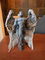 Spawn (McFarlane) Spawn wings of redemption (loose)