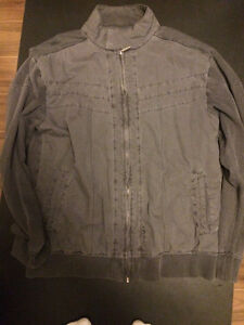 FCUK Men's Jackets!!! - Barely Used
