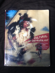 VARIOUS U OF M TEXTBOOKS FOR SALE