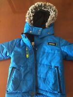 Snow Suit for Sale