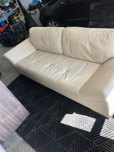 Couch and Furniture For Sale