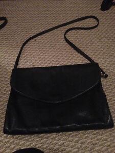 Random purses Kitchener / Waterloo Kitchener Area image 2