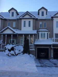 649 BUTTERNUT AVE COLUMBIA FOREST/LAURELLWOOD AREA WATERLOO