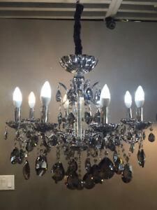 Chandeliers, Pendant, Ceiling,Floor Lamps,Lighting HUGE SALE!!!!