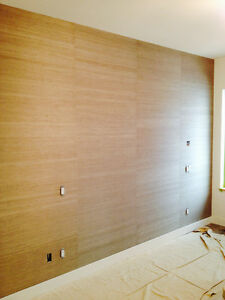 Painter / Painting / Decorator / Wallpaper / Vinyl Edmonton Edmonton Area image 2