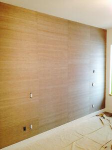 Painter / Painting / Decorator / Wallpaper / Vinyl Edmonton Edmonton Area image 6