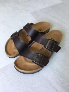 Outbound Brock Sandals Mens Size 10