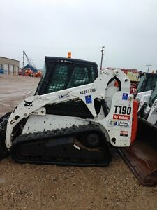Excavating / Construction Services Moose Jaw Regina Area image 6