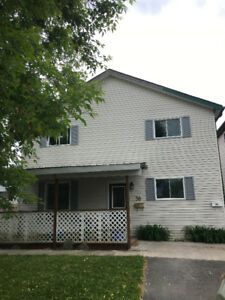 30 Churchill St. - All Incl. 4 Bdrm Apt. Steps to SLC!