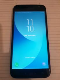 Samsung J3 2017 Vodafone