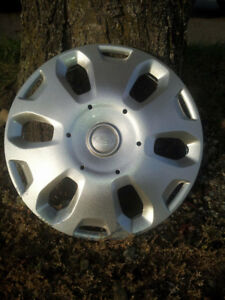 Ford Transit Connect Hubcaps (R15 tire) Avail. $30. each