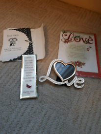 'Love' bundle