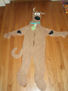 Halloween Party Costumes for kids age  3 and above