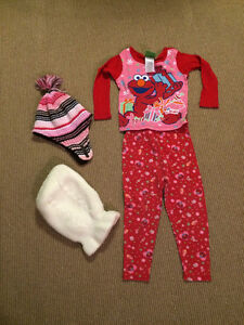 Girls size 3T clothing London Ontario image 4