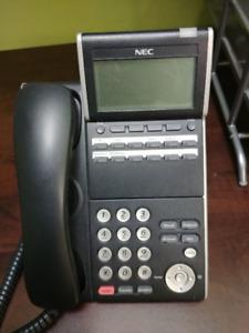 Panasonic Phone - 4 sets available