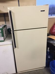 Fridges for sale Strathcona County Edmonton Area image 1