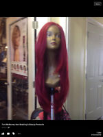 Hair Extension/ braids/ expressions /  beauty supply