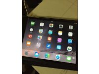 Ipad mini 2 - 4G unlocked to all