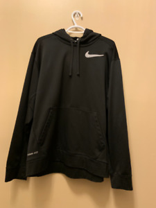 Men's T-Shirts & Hoodie - Nike, Champion, Jordan