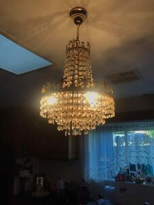 Chandeliers Stepney Norwood Area Preview