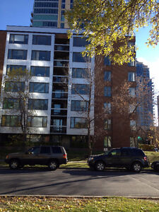 Executive furnished 1 bedroom suite in Eau Claire, Amazing Deal